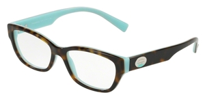 Tiffany TF2172 Eyeglasses