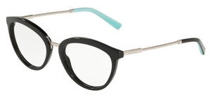 Tiffany TF2173 Eyeglasses
