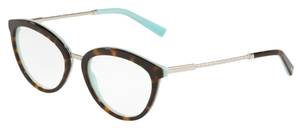 Tiffany TF2173F Eyeglasses
