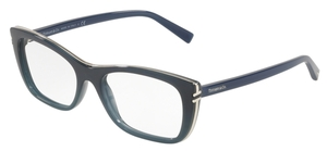 Tiffany TF2174 Eyeglasses