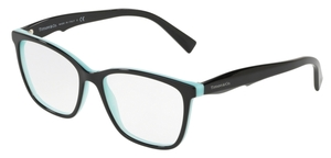 Tiffany TF2175F Eyeglasses