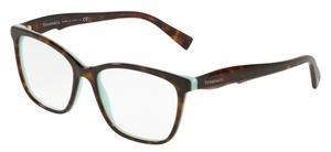 Tiffany TF2175F Eyeglasses