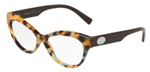 Tiffany TF2176 Eyeglasses