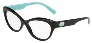 Tiffany TF2176F Eyeglasses