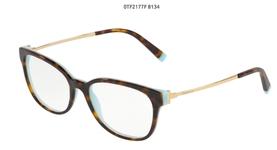 Tiffany TF2177F Eyeglasses