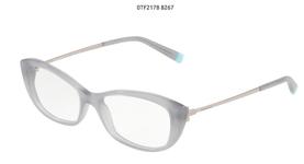 Tiffany TF2178 Eyeglasses
