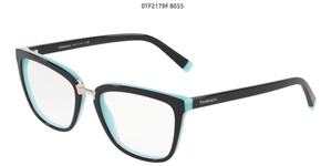 Tiffany TF2179F Eyeglasses