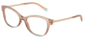 Tiffany TF2190 Eyeglasses