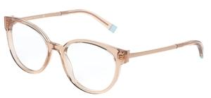 Tiffany TF2191 Eyeglasses