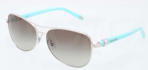 Tiffany TF3036B Sunglasses