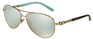 Tiffany TF3049B Eyeglasses