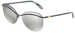 Tiffany TF3057 Sunglasses