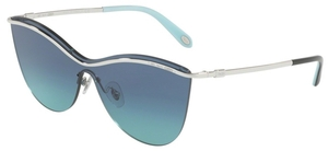 Tiffany TF3058 Sunglasses