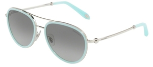 Tiffany TF3059 Sunglasses