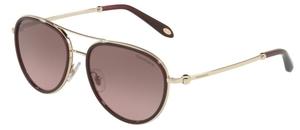 Tiffany TF3059 Sunglasses