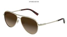 Tiffany TF3062 Sunglasses