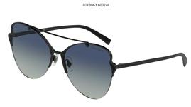 Tiffany TF3063 Sunglasses