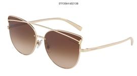 Tiffany TF3064 Sunglasses