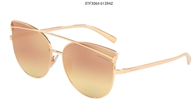 Tiffany TF3064 Sunglasses