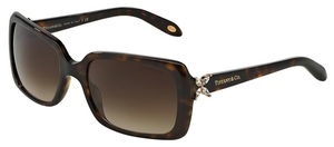 Tiffany TF4047B Sunglasses