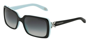 Tiffany TF4047B Sunglasses
