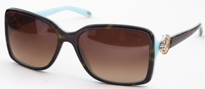 Tiffany TF4066 Sunglasses