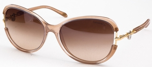 Tiffany TF4067 Sunglasses