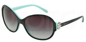 Tiffany TF4068B Eyeglasses