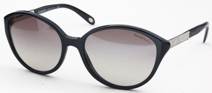 Tiffany TF4073B Eyeglasses
