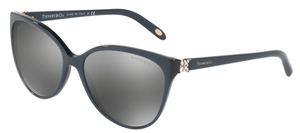Tiffany TF4089B Sunglasses