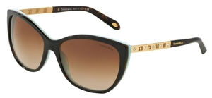 Tiffany TF4094B Sunglasses