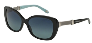 Tiffany TF4106B Sunglasses