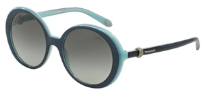Tiffany TF4107 Sunglasses
