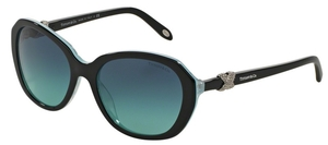 Tiffany TF4108B Sunglasses