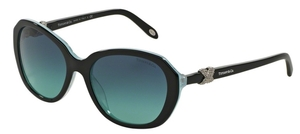 Tiffany TF4108BF Sunglasses