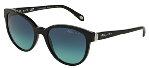 Tiffany TF4109 Sunglasses