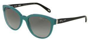 Tiffany TF4109 Sunglasses