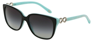 Tiffany TF4111B Sunglasses