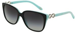 Tiffany TF4111BF Sunglasses