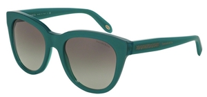 Tiffany TF4112 Sunglasses