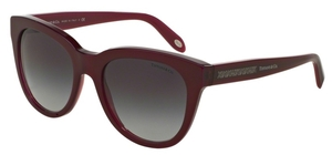 Tiffany TF4112F Sunglasses
