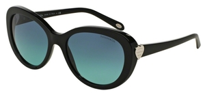 Tiffany TF4113 Sunglasses