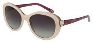 Tiffany TF4113 Sunglasses