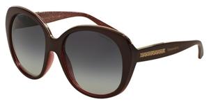 Tiffany TF4115 Sunglasses