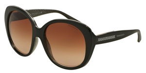 Tiffany TF4115 Sunglasses