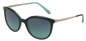 tiffany tf4117b sunglasses
