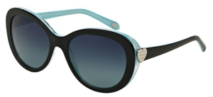 Tiffany TF4117BF Sunglasses