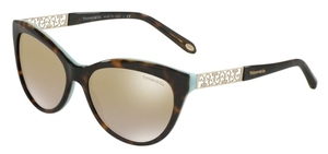 Tiffany TF4119F Sunglasses