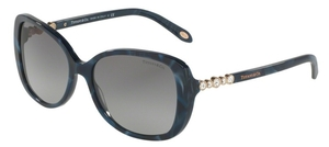 Tiffany TF4121BF Sunglasses