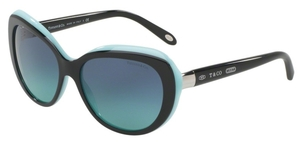 Tiffany TF4122F Sunglasses